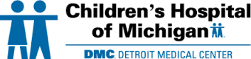 Children's Hospital of Michigan Department of Ophthalmology