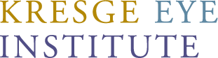 Kresge Eye Institute