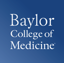 Cullen Eye Institute at Baylor College of Medicine Ophthalmology Residency