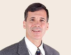 John D. Roarty, MD